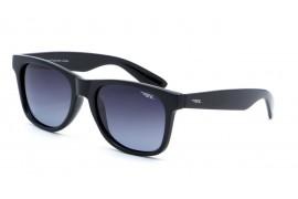 Очки Legna S8604A (Солнцезащитные очки унисекс)