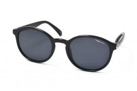 Очки Legna S8700A (Солнцезащитные очки унисекс)