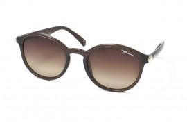 Очки Legna S8700B (Солнцезащитные очки унисекс)