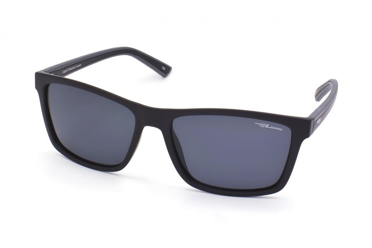 Очки Legna S8702A (Солнцезащитные очки унисекс)