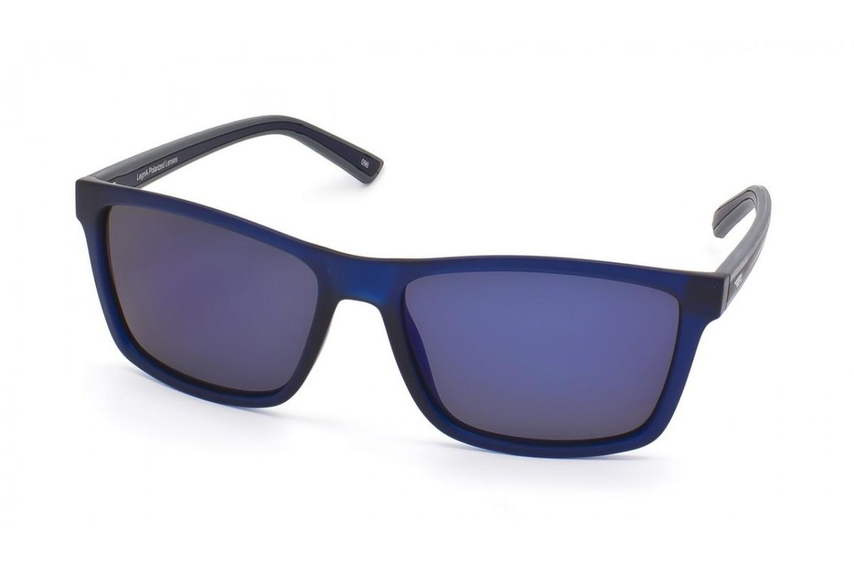 Очки Legna S8702B (Солнцезащитные очки унисекс)