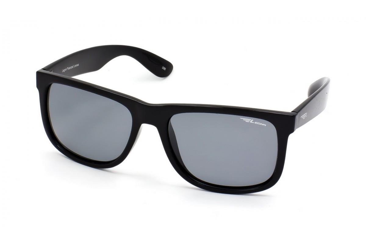 Очки Legna S8703B (Солнцезащитные очки унисекс)