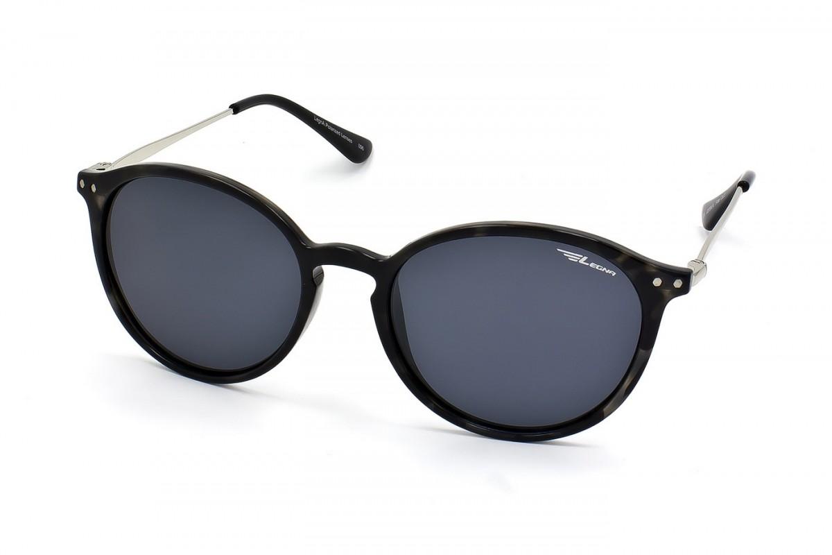 Очки Legna S8704A (Солнцезащитные очки унисекс)