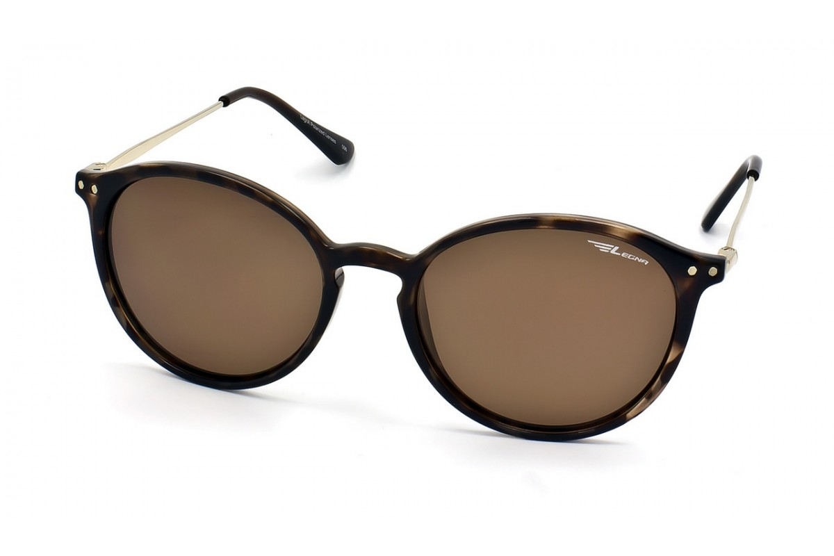Очки Legna S8704B (Солнцезащитные очки унисекс)