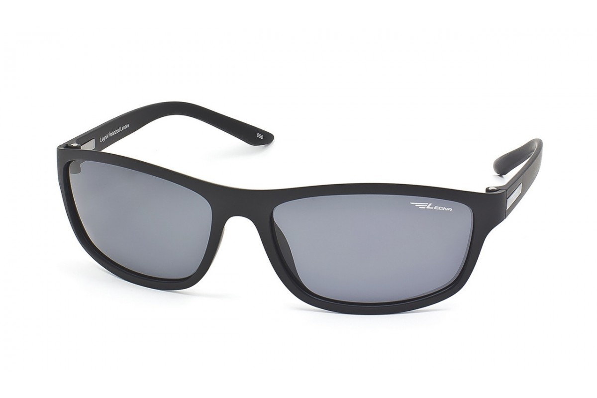 Очки Legna S8706A (Солнцезащитные очки унисекс)