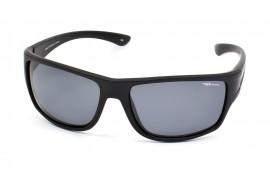 Очки Legna S8707A (Солнцезащитные спортивные очки)