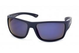 Очки Legna S8707B (Солнцезащитные спортивные очки)