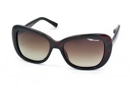 Очки Legna S8709B (Солнцезащитные женские очки)