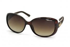Очки Legna S8711B (Солнцезащитные женские очки)