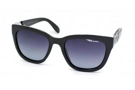 Очки Legna S8713A (Солнцезащитные женские очки)