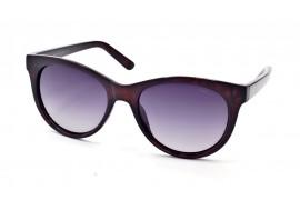 Очки Legna S8714B (Солнцезащитные женские очки)
