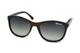 Очки Legna S8715B (Солнцезащитные женские очки)