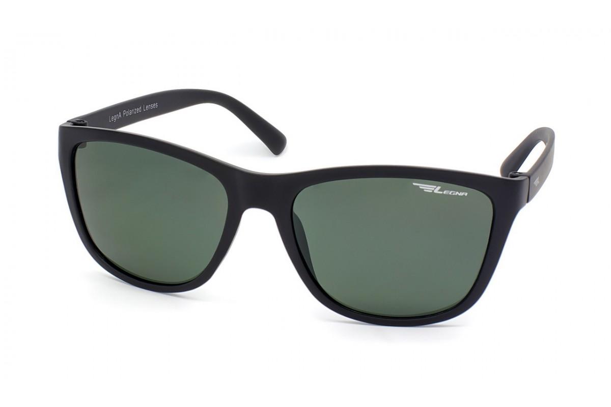 Очки Legna S8716A (Солнцезащитные очки унисекс)