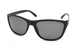 Очки Legna S8716B (Солнцезащитные очки унисекс)