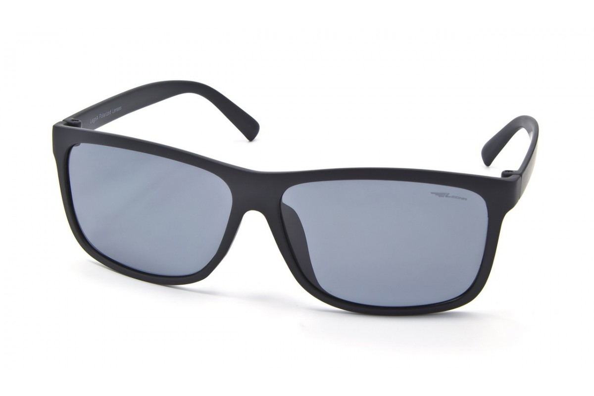 Очки Legna S8717A (Солнцезащитные мужские очки)