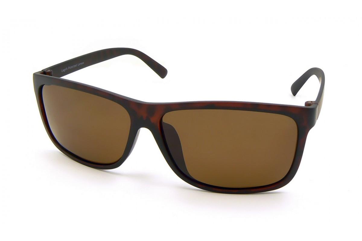 Очки Legna S8717B (Солнцезащитные мужские очки)