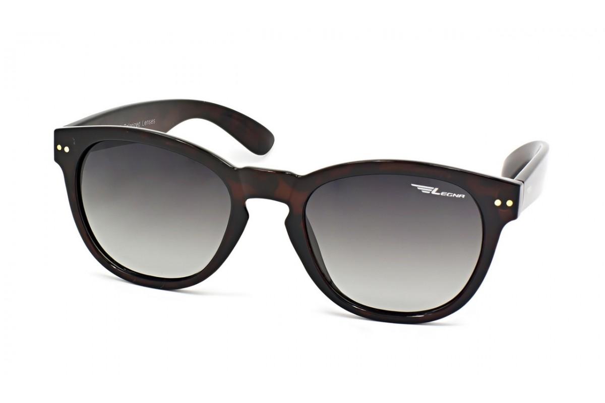 Очки Legna S8718A (Солнцезащитные очки унисекс)