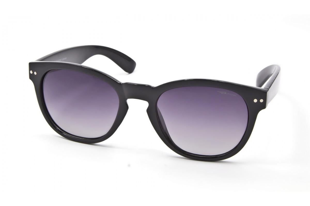 Очки Legna S8718B (Солнцезащитные очки унисекс)
