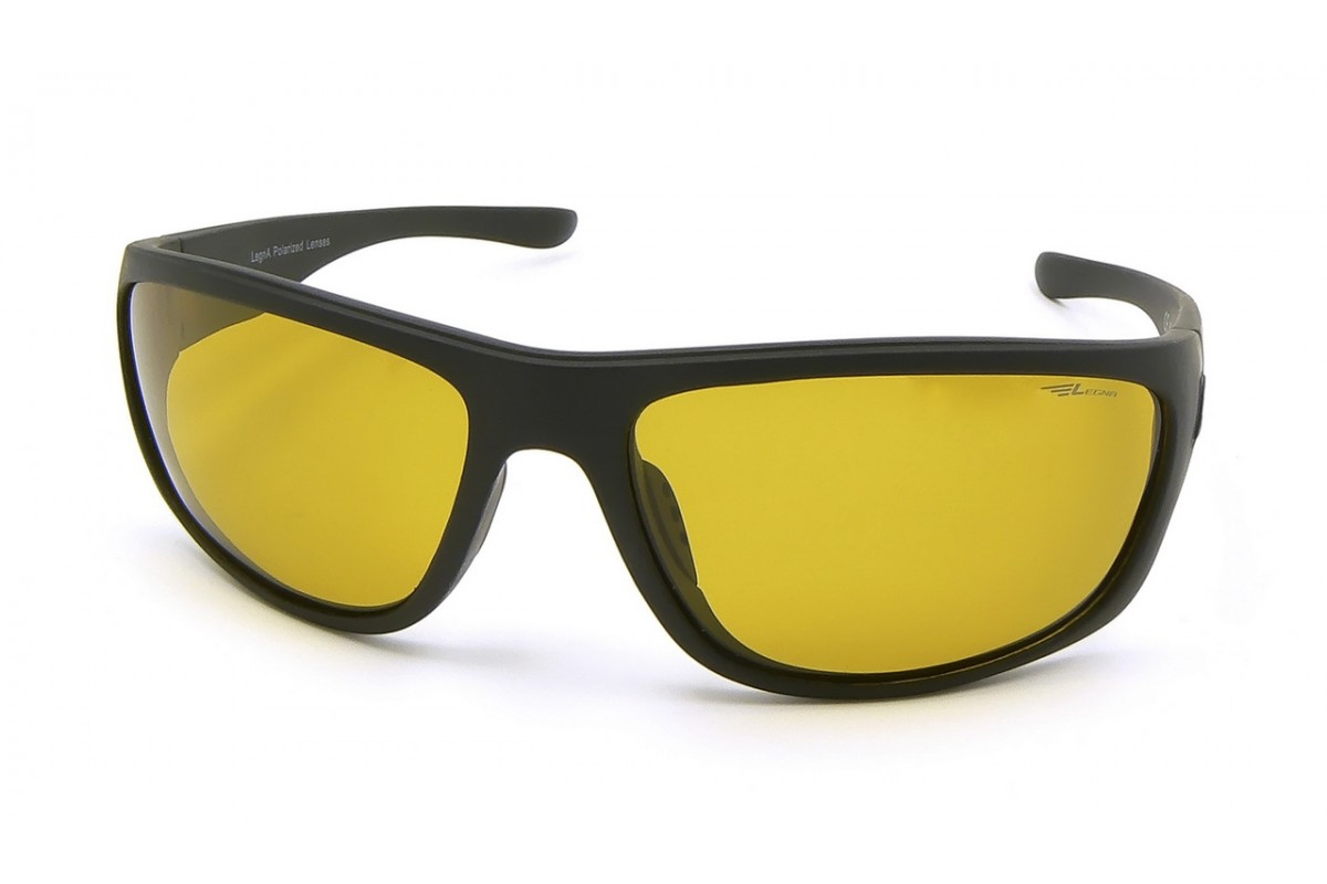 Очки Legna S8719B (Солнцезащитные спортивные очки)