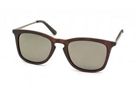 Очки Legna S8720B (Солнцезащитные очки унисекс)