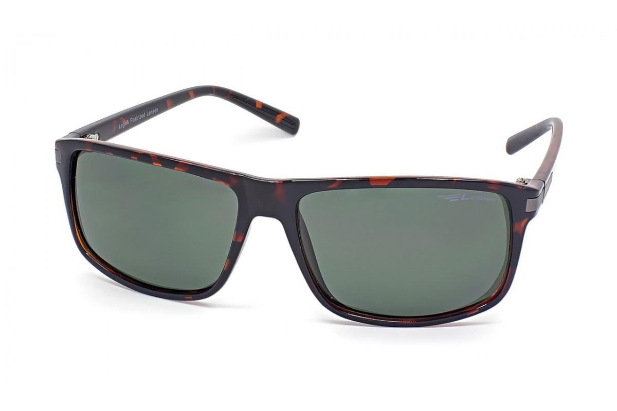 Очки Legna S8721B (Солнцезащитные мужские очки)