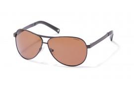 Очки Polaroid X4302C (Солнцезащитные мужские очки)