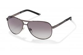 Очки Polaroid X4308D (Солнцезащитные мужские очки)