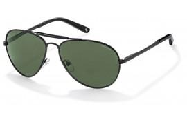 Очки Polaroid X4400B (Солнцезащитные мужские очки)
