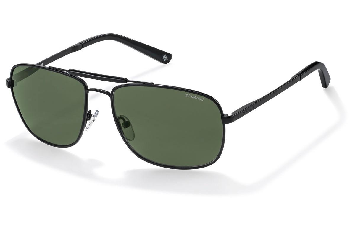 Очки Polaroid X4401B (Солнцезащитные мужские очки)