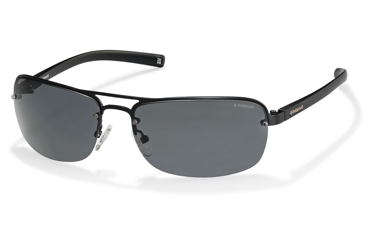 Очки Polaroid X5421A (PLD3001-S-94X-Y2) (Солнцезащитные мужские очки)
