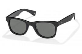 Очки Polaroid X5802A (PLD1002-S-807-Y2) (Солнцезащитные очки унисекс)