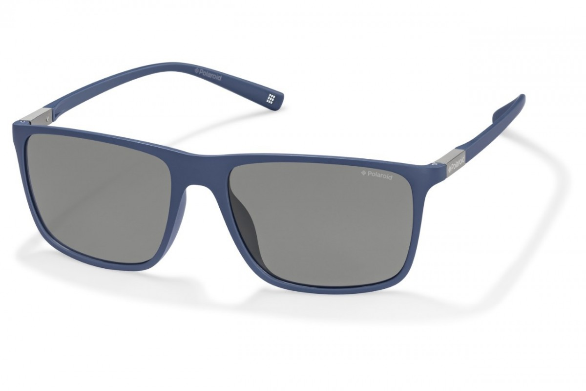 Очки Polaroid X5803C (PLD2003-S-PTZ-57-AH) (Солнцезащитные мужские очки)