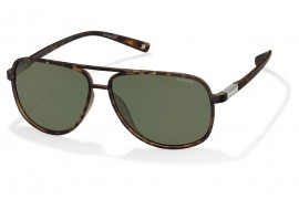 Очки Polaroid X5804B (PLD2004-S-PTX-59-H8) (Солнцезащитные мужские очки)