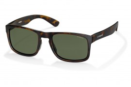 Очки Polaroid X5813C (PLD3003-S-PHT-H8) (Солнцезащитные мужские очки)