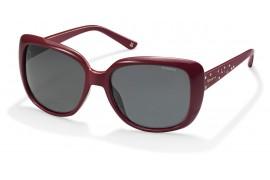 Очки Polaroid X5841C (PLD5001-S-QHO-Y2) (Солнцезащитные женские очки)