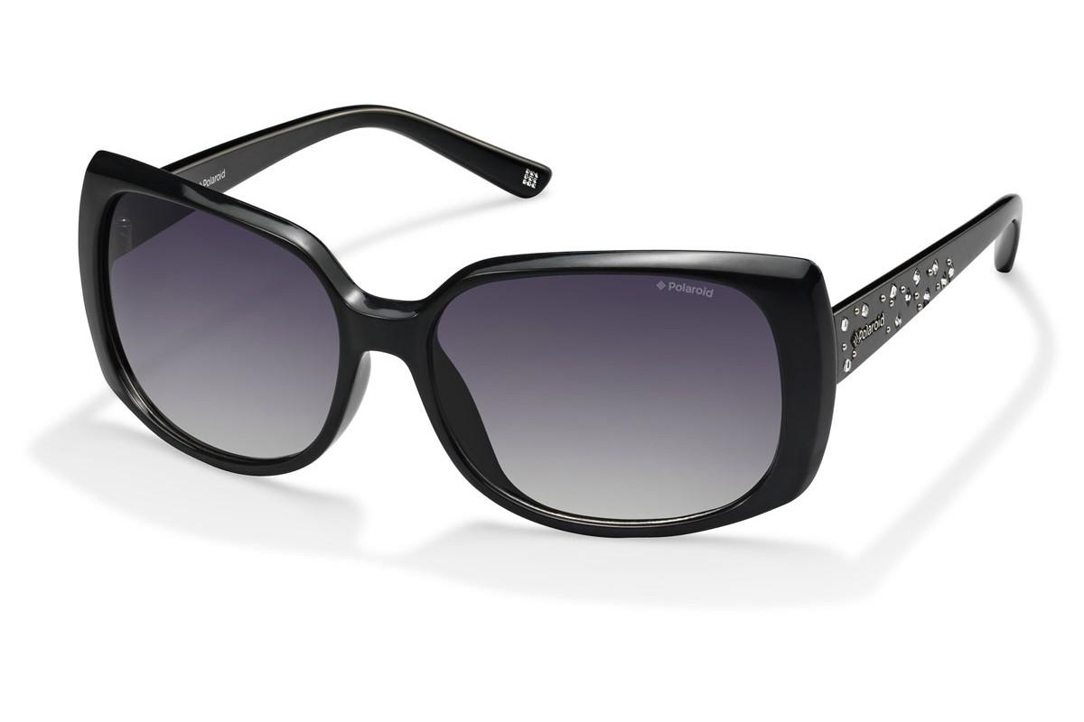 Очки Polaroid X5842A (PLD5002-S-D28-IX) (Солнцезащитные женские очки)