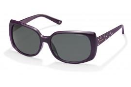 Очки Polaroid X5842C (PLD5002-S-Q1X-Y2) (Солнцезащитные женские очки)