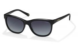 Очки Polaroid X5844A (PLD4004-S-807-WJ) (Солнцезащитные женские очки)