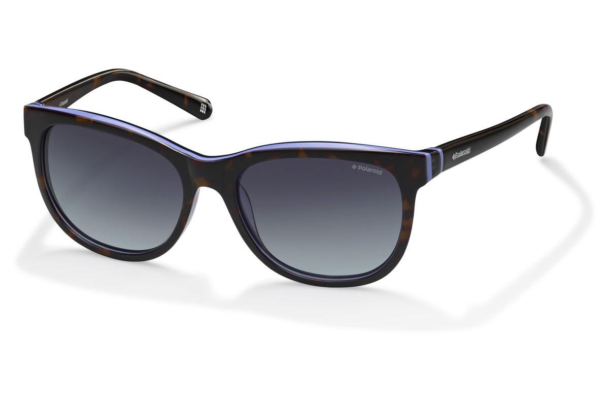 Очки Polaroid X5844D (PLD4004-S-ST9-WJ) (Солнцезащитные женские очки)