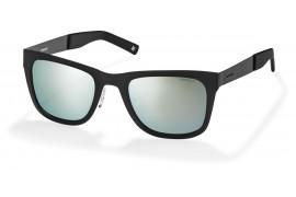 Очки Polaroid X5850B (PLD6000-S-003-JB) (Солнцезащитные очки унисекс)