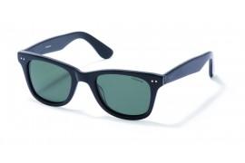 Очки Polaroid X8311A (Солнцезащитные мужские очки)