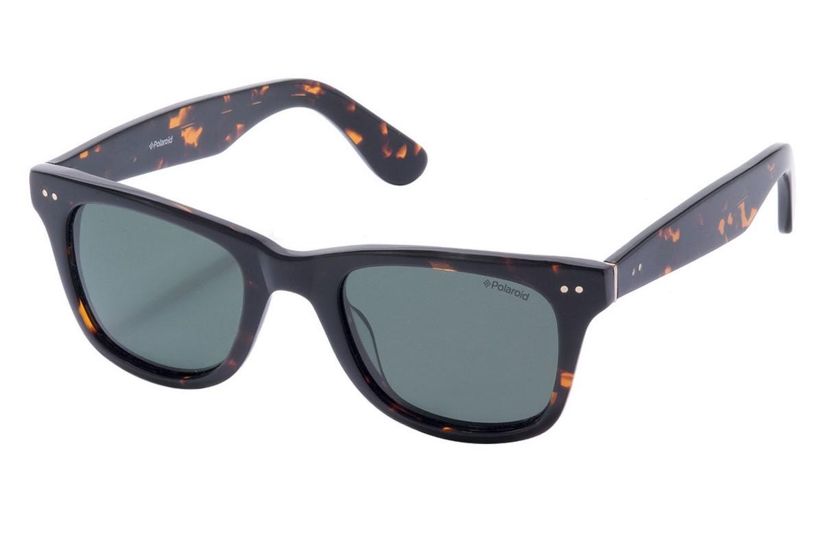 Очки Polaroid X8311B (Солнцезащитные мужские очки)