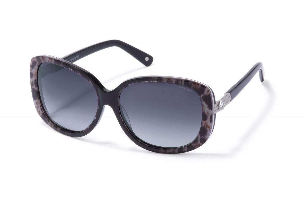 Очки Polaroid X8318A (Солнцезащитные женские очки)