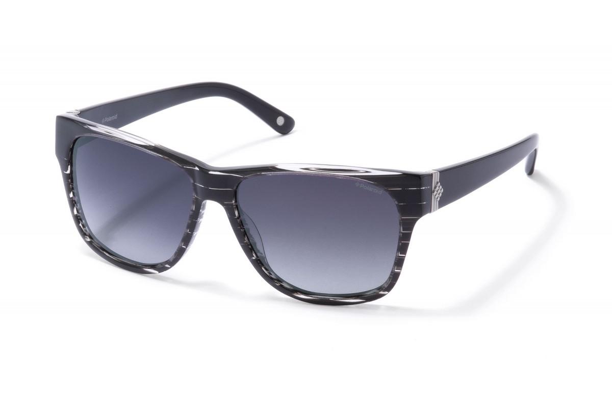 Очки Polaroid X8319A (Солнцезащитные женские очки)