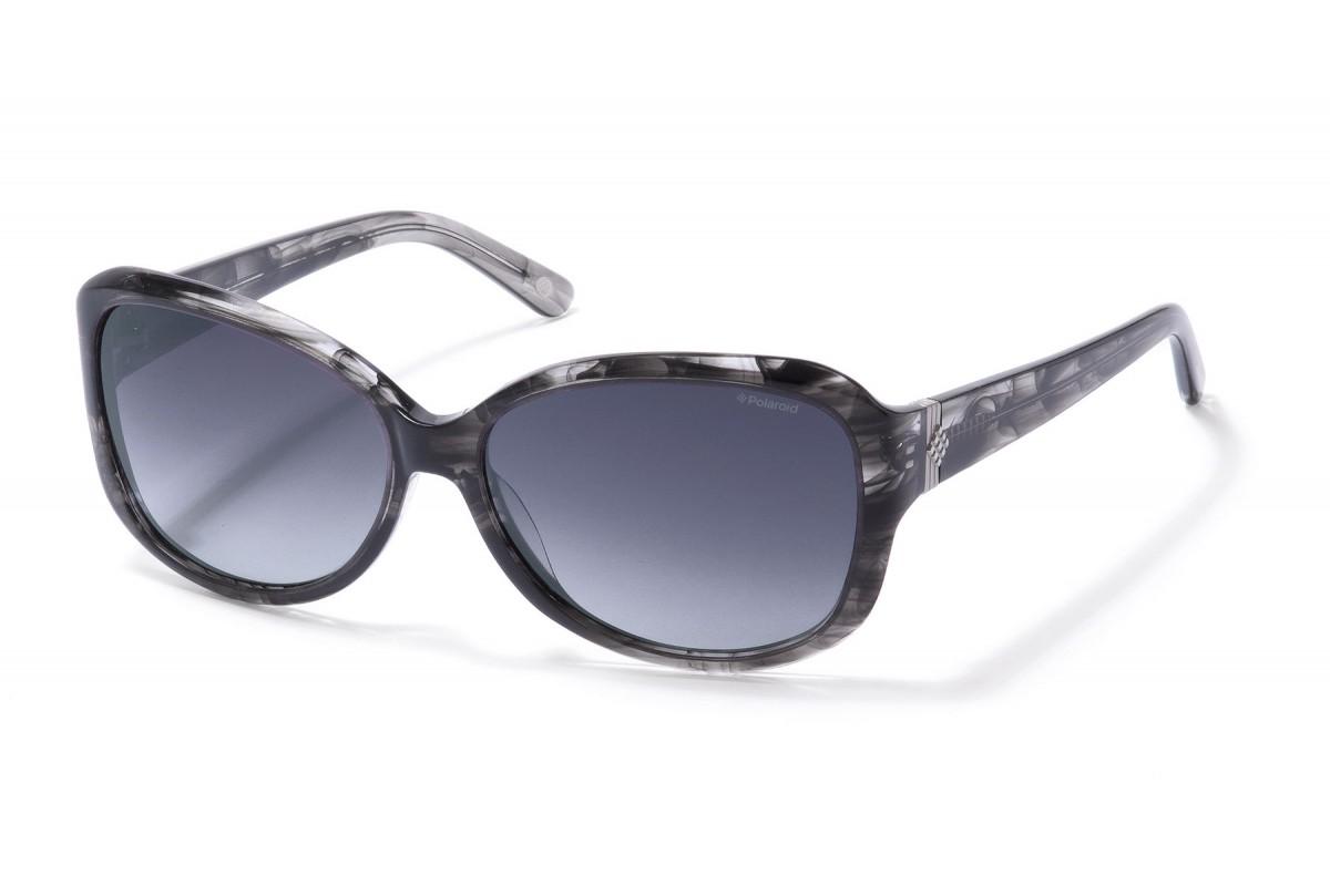 Очки Polaroid X8321A (Солнцезащитные женские очки)