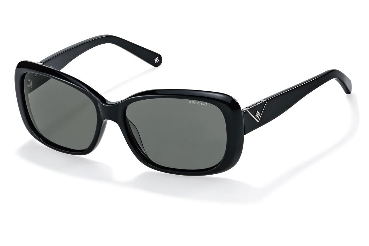Очки Polaroid X8402A (Солнцезащитные женские очки)