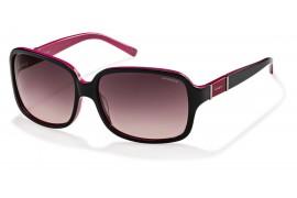 Очки Polaroid X8403C (Солнцезащитные женские очки)