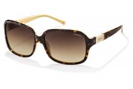 Очки Polaroid X8403D (Солнцезащитные женские очки)