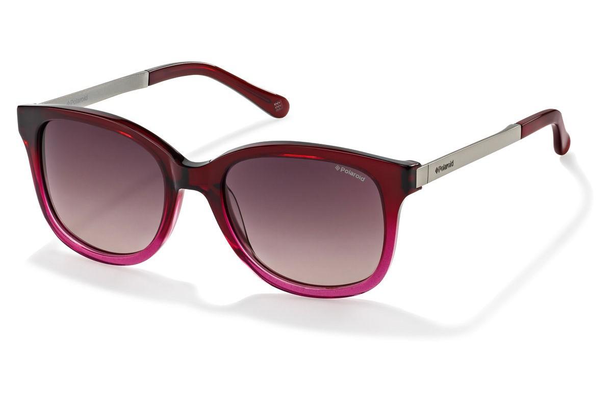 Очки Polaroid X8407C (Солнцезащитные женские очки)