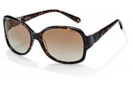 Очки Polaroid X8410B (Солнцезащитные женские очки)